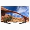 "UHD LED SMART DIGITAL TV 65"" SHARP รุ่น LC-65UE630X ราคาพิเศษ 097-2108092, 02-8825619"