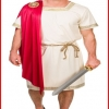 ชุดโรมันกรีกชาย