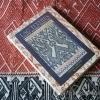 หนังสือ Lao Textile