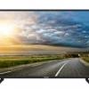 Panasonic 55 นิ้ว LED TV รุ่น TH-55D300T Digital TV Full HD ใหม่ประกันศูนย์ โทร 097-2108092, 02-8825619