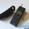 โทรศัพท์มือถือเก่า Ericsson PH388