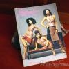 หนังสือ Star Fashion เล่มที่ 154