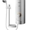 เครื่องทำน้ำอุ่น Panasonic - รุ่น DH-6HS1T 6000 วัตต์ ลดราคาถูกสุดๆ โทรเล้ยย 097-2108092