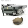 PGYTECH Gimbal Guard Camera Lens Cover Silicone Protective Cover Case