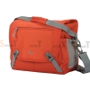 Lowepro Nova Sport 17L AW (Pepper Red)