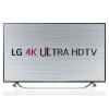 "LED UHD SMART DIGITAL TV 40"" LG รุ่น 40UF770T ถูกกว่าห้าง ลดถูกสุด โทร 097-2108092, 02-8825619"