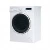 เครื่องซักผ้าฝาหน้า 8 กก. SHARP รุ่น ES-F810T-W สินค้าใหม่ ราคาพิเศษสุด โทร 097-2108092, 02-8825619