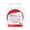 JYC Pro 1 D Super Slim UV fiter 55mm