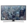 "Samsung UHD TV 40"" รุ่น UA40JU6400KXXT - Black ราคาถูกสุดแล้ว โทรเลย 02-882-5619, 097-210-8092"