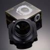 PROTANLE Pro X150A Holder System