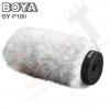 Boya BY-P180 Microphone Professional Windshield