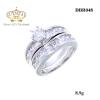 แหวนคู่ราคาถูก เกรดดี น้ำใส,แหวนคู่,แหวนแต่งงาน,แหวนหมั่น,แหวนคู่เงินแท้,แหวนคู่เพชร,แหวนคู่ทองคำขาว,แหวนคู่รัก,แหวนคู่เพชรcz,แหวนคู่ราคาถูก,แหวนคู่น่ารัก