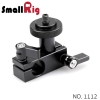 SMALLRIG® Monitor or EVF Mount with 15mm Rod Clamp 1112