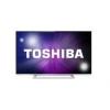 Toshiba LED TV 55นิ้ว รุ่น 55L5450VT โทรเล้ย 0972108092, 02-8825619