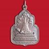 เหรียญพระพุทธไสยาสน์วัดพระเชตุพนฯ