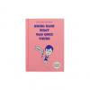ORIGINAL ME BOOK DIARY