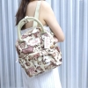 กระเป๋าเป้ CandyQueen