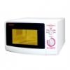 ไมโครเวฟ SHARP R-220 โทรเล้ย 0972108092