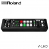 สวิตเชอร์ Roland V-1HD Portable 4 x HDMI Input Switcher