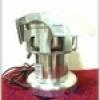 เครื่องแยกกาก ผัก ผลไม้ WF-B5000