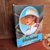 หนังสือแฟชั่นเดอลุคผ้าไทยเล่ม9