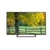 Panasonic VIERA LED TV รุ่น TH-60A430T ราคาพิเศษสุด โทร 097-2108092, 02-8825619