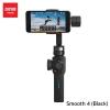Zhiyun Smooth4 Smartphone Gimbal (Black)
