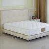 ที่นอนSlumberland รุ่นNature Touch (PPS1500)