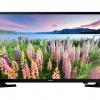 """ขาย TV LED SAMSUNG 40"""" Full HD Smart TV รุ่น 40J5250"""