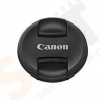 Lens Cap Canon V3 52/55/58/62/67/72/77/82 mm