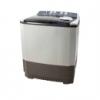 เครื่องซักผ้าสองถัง LG - รุ่น WP-1650WST ขนาด 14 กก. ถูกกว่าห้าง โทร 097-2108092, 02-8825619