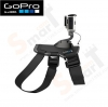 GoPro Fetch™ (Dog Harness)