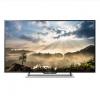 KDL-48R550C SONY Internet TV Motionflow XR 100Hz ขนาด 48 นิ้ว ลดราคาถูกสุดๆ โทรเล้ยย 097-2108092