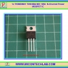 1x TK58E06N1 TOSHIBA 105A 60V N-Channel Power MOSFET IC Chip