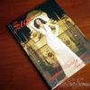 หนังสือ Star Fashion เล่มที่ 166