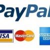 วิธีการเปิดบัญชี Paypal