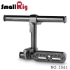 "SMALLRIG® Monitor Mount for DSMC2 RED Touch 4.7"" LCD/DSMC2 RED Touch 7.0"" LCD/RED Touch 7.0"" LCD 2042"