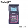 SMART RLC-130S V-Mount Battery w/ LCD Display - 130WH