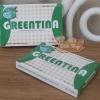 กรีนติน่า GREENTINA ลดน้ำหนักด้วยธรรมชาติ เห็นผล ไม่ใส่ยา มีอย.ชัดเจน