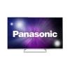 TH-60AS640T Panasonic LED TV VIERA ขนาด 60 นิ้ว ลดราคาถูกสุดๆ โทร097-2108092