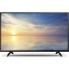 Panasonic VIERA LED TV รุ่น TH-40F400T ขนาด 40 นิ้ว IPS LED FHD Digital TV ใหม่ประกันศูนย์ โทร 097-2108092, 02-8825619, 063-2046829