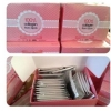 Colly Pink Collagen 6000 mg.