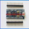 1x Arduino Leonardo Pro micro 3.3 V module