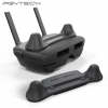 PGYTECH Remote Control Thumb Stick Guard Rocker Protector Holder for MAVIC PRO