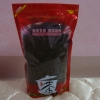 ยอดใบชาเจียวกู่หลานชั้นดี น้ำหนัก 500 กรัม