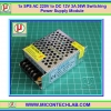 1x SPS AC 220V to DC 12V 3A 36W Switching Power Supply Module