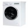 เครื่องซักผ้าฝาหน้า 9 กก. SHARP รุ่น ES-F912T-W ราคาพิเศษสุด โทร 097-2108092, 02-8825619