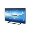 Panasonic LED Smart Digital TV 42 นิ้ว รุ่น TH-42AS610T ลดราคาพิเศษ โทรสั่งซื้อ 097-2108092, 02-8825619