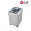 ใหม่!!เครื่องซักผ้าฝาบน LG ระบบ TURBODRUM SMART CLEAN ขนาด 13 KG รุ่น WF-T1365TD ลดราคาถูกสุดๆ โทรเล้ย 097-2108092
