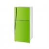 ตู้เย็น 2 ประตู 6.8 คิว ยี่ห้อ TOSHIBA รุ่น GR-T21KT โทรเล้ย 0972108092